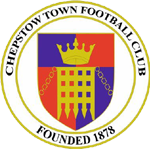 Chepstow Town Reserves