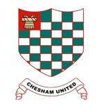Chesham United Ladies