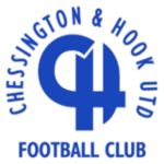 Chessington & Hook United