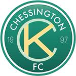 Chessington KC