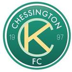 Chessington KC Reserves