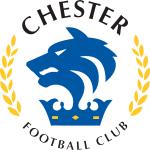 Chester FC Women