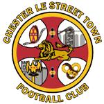 Chester-le-Street Ladies