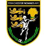 Chester Nomads Reserves