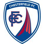 Chesterfield U18