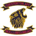 Chesterton AFC (Staffs)