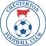 Chesterton Reserves
