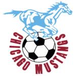 Chicago Mustangs