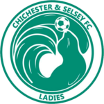 Chichester & Selsey Ladies