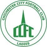 Chichester City Ladies