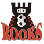 Chico Rooks