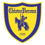 Chievo Verona Valpo
