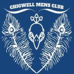 Chigwell Mens Club FC