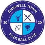 Chigwell Town