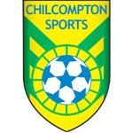 Chilcompton Sports