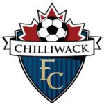Chilliwack FC