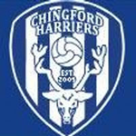 Chingford Harriers