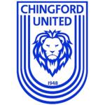 Chingford United