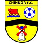 Chinnor A