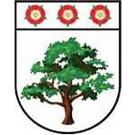 Chipperfield Corinthians