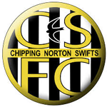 Chipping Norton Town Swifts