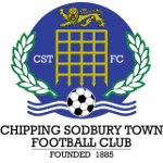 Chipping Sodbury Town Ladies