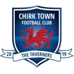 Chirk Town