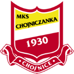 Chojnikzanka Chojnice