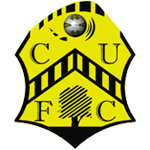 Cholsey United
