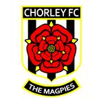 Chorley Ladies