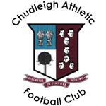 Chudleigh Athletic III