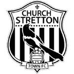 Church Stretton Town