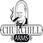 Churchill Arms Reserves