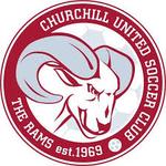 Churchill United