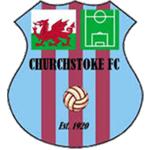 Churchstoke