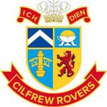 Cilfrew Rovers