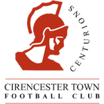 Cirencester Town Development