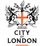 City of London FC