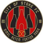 City of Stoke Women