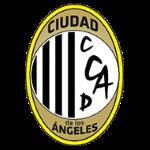 Ciudad Los Angeles