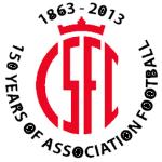 Civil Service FC