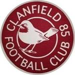 Clanfield 85