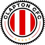Clapton CFC Women