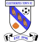 Cleethorpes Town Ladies