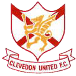 Clevedon United Reserves