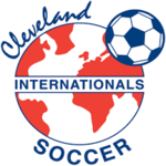 Cleveland Internationals