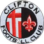Clifton FC