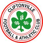 Cliftonville Women