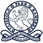 Clissold Park Rangers