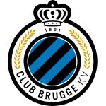 Club Brugge Vrouwen